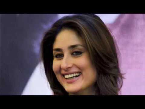 Xxx Mp4 करीना कपूर रोज करती हैं सेक्स Kareena Kapoor SEX 3gp Sex
