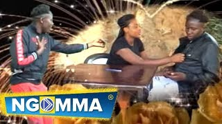 Mambo (Ngata Nganangu) - Mercy Sitoweza (Official Video)