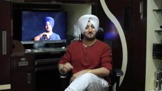 Inderjit Nikku coming GRD Institutes | Dehradun | 11 May 2016