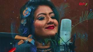 Mile ho tum humko/ Mohabbat Barsa Dena Tu   Mashup   Cover  Voice of  Adrika ( Shilpa)