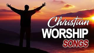 Nonstop Gospel Songs 2018 - Best Praise And Worship Songs Of All Time and Ugandan Gospel videos 2018