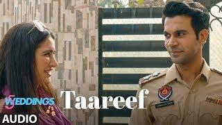 5 Weddings Movie Songs | Raj Kummar Rao, Nargis Fakhri