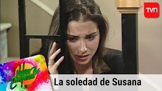 La soledad de Susana | Volver a empezar - T1E77