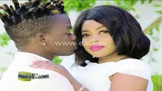 ENEWZ - Ukweli wa ndoa ya Enock Bella