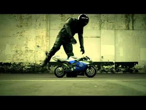Iklan Motor Yamaha Lucu.flv