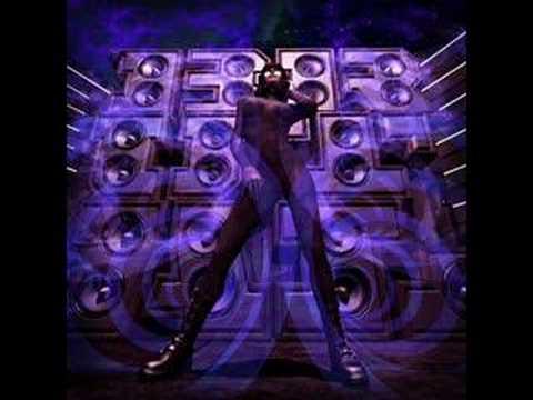 Xxx Mp4 DJ Smoly 3gp Sex