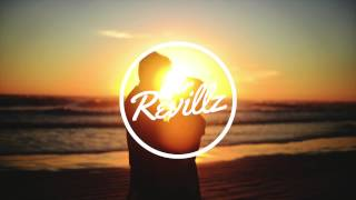 Luke Million - Fear The Night (Faul & Wad Ad Remix)