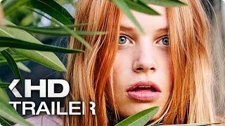 OSTWIND 3 Teaser Trailer German Deutsch (2017)