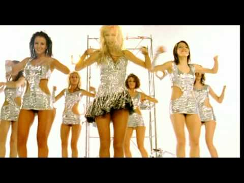 Xxx Mp4 Andreea Balan Baby Get Up And Dance Official Music Video 2008 3gp Sex