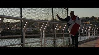 N-FASIS- LLAMADO A LA PATRIA- VIDEO OFICIAL By RODRIGO FILMS