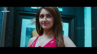 Junga HD Tamil Movie Scenes part 08   Vijay Sethupathi, Yogibabu   Gokul