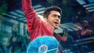 suriya 24 movie USA and Canada box office collection report