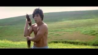 KUNG POW! - Trailer