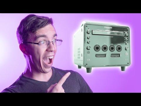 The Forgotten Nintendo Console