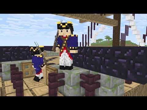 Top 1000 Monster School - Minecraft Animation