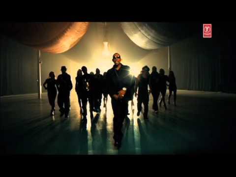 Xxx Mp4 Shera Di Kaum Full Video Song Speedy Singhs Feat Akshay Kumar RDB Ludacris 3gp Sex