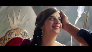 Sanam Teri Kasam   Full Title Song  HD    Harshvardhan, Mawra   Himesh Reshammiya, Ankit Tiwari   Yo