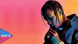 Top+Rap+Videos+Of+The+Week+-+August+8%2C+2018+%28New+Rap+Songs%29