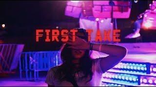 Drake ft Rihanna Type Beat - First Take(Prod. by Black Polar)