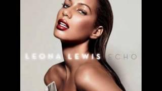Can't Breathe - Leona Lewis (2009) -