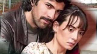 Mustafa & Narin