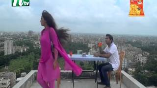 Keno Hothat Tumi Ele 2013 Tahsan & Sajid Sarker BD Music Video HD 720p