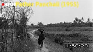 Watch Pather Panchali (1955) - Full Movie Online