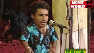 ഇങ്ങനെയും ഒരു പെണ്ണുകാണാലോ # Malayalam Comedy Show 2017 # Malayalam Comedy  Stage Show