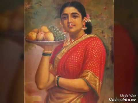 Xxx Mp4 Indian History Amazing Paintings Rare Collections 3gp Sex