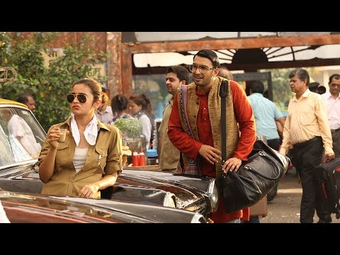 Xxx Mp4 Some Beautiful Ranveer Singh And Alia Bhatt Ads Collection 3gp Sex