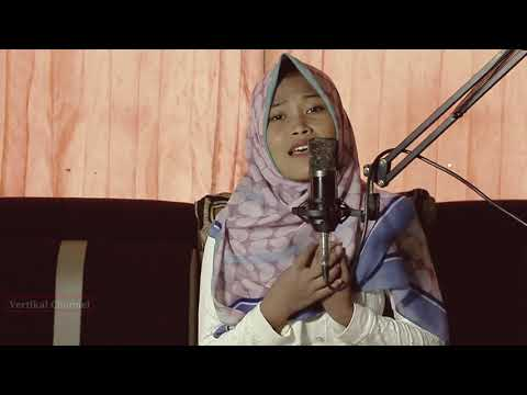 Xxx Mp4 Lagu Dangdut Paling Sedih Payung Hitam Iis Dahlia Cover By Vifi Septiani 3gp Sex