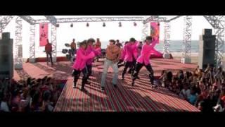O Jaane Jaana - BluRay Rip - 720p -