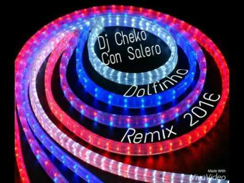 Xxx Mp4 Tema Nuevo Rumba Portuguesa 2016 Dolfinho Remix Por Dj Cheko Con Salero 3gp Sex