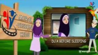 islamic cartun