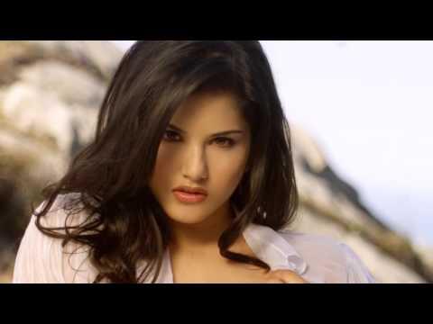 Sunny Leone & Priya rai seducing scene