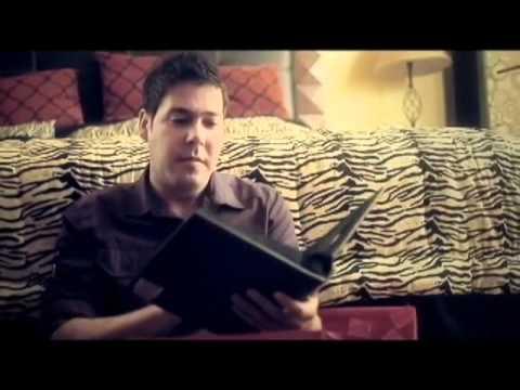 BANDA MS MI OLVIDO VIDEO OFICIAL