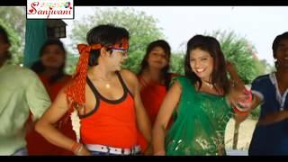 HD तहार लागि आटे हमार लागी फाटे || 2014 New Hot Bhojpuri Song || Sonu Tiwari, Khushboo Uttam