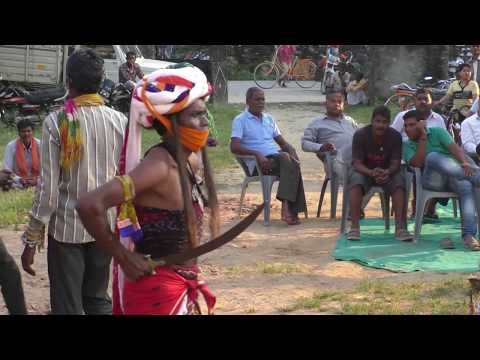 Xxx Mp4 India Rajasthani Gavri Mewar Popular Festival 3gp Sex