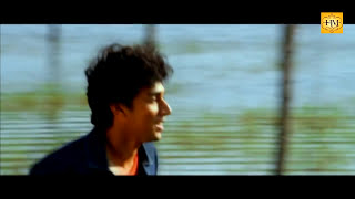 Silent Valley | Malayalam Movie 2012 | Movie Romantic Clip-3 [HD]