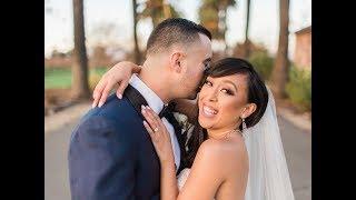 Carl & Michelle | WEDDING Highlights