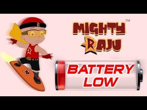 Xxx Mp4 Mighty Raju Battery Low 3gp Sex