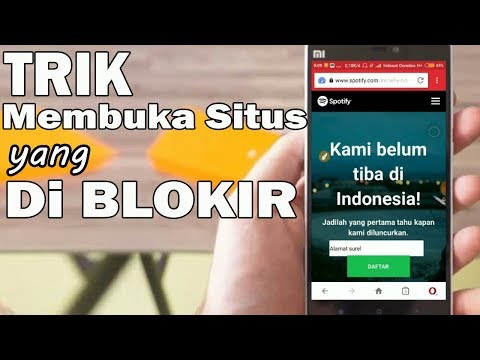 Xxx Mp4 Cara Membuka Situs Yang DiBLOKIR VPN TERBAIK Nih Sob 3gp Sex