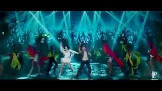 Dj Remix Hd  2014 Hindi new song Asalaam e Ishqum  GUNDAY jeetj
