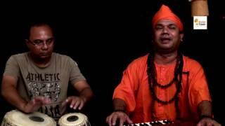Doyal Baba Kebla Kaba দয়াল বাবা কেবলা কাবা Singer Siddikur Rahman
