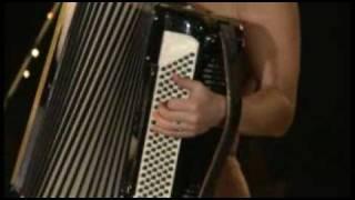 Zamar - Argentinian Tango