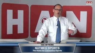 Nutmeg Sports 2.3.16