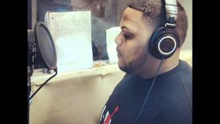 Rod P - Prod. By iBoy Freestyle