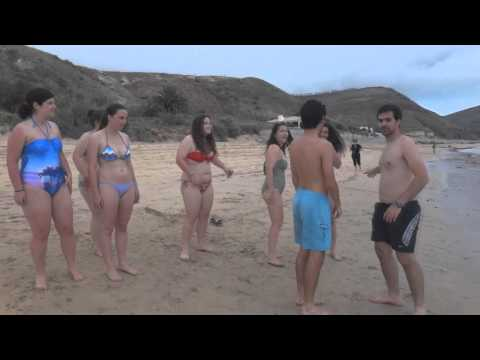 Xxx Mp4 Cla JPII Fescut 2013 Video 3gp Sex