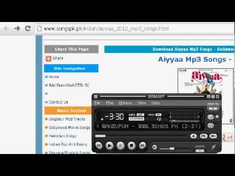 Xxx Mp4 How To Download Songs From Songs Pk 3gp Sex