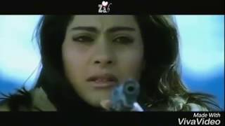 Fanna movie Best love scene Whatsapp status